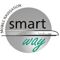 SMART-WAY logo