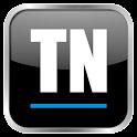 TESANJ.NET logo