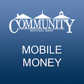 Community National Bank Mobile