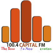 CapitalFM Gambia