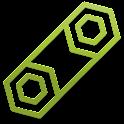 Nanobot Quarantine logo
