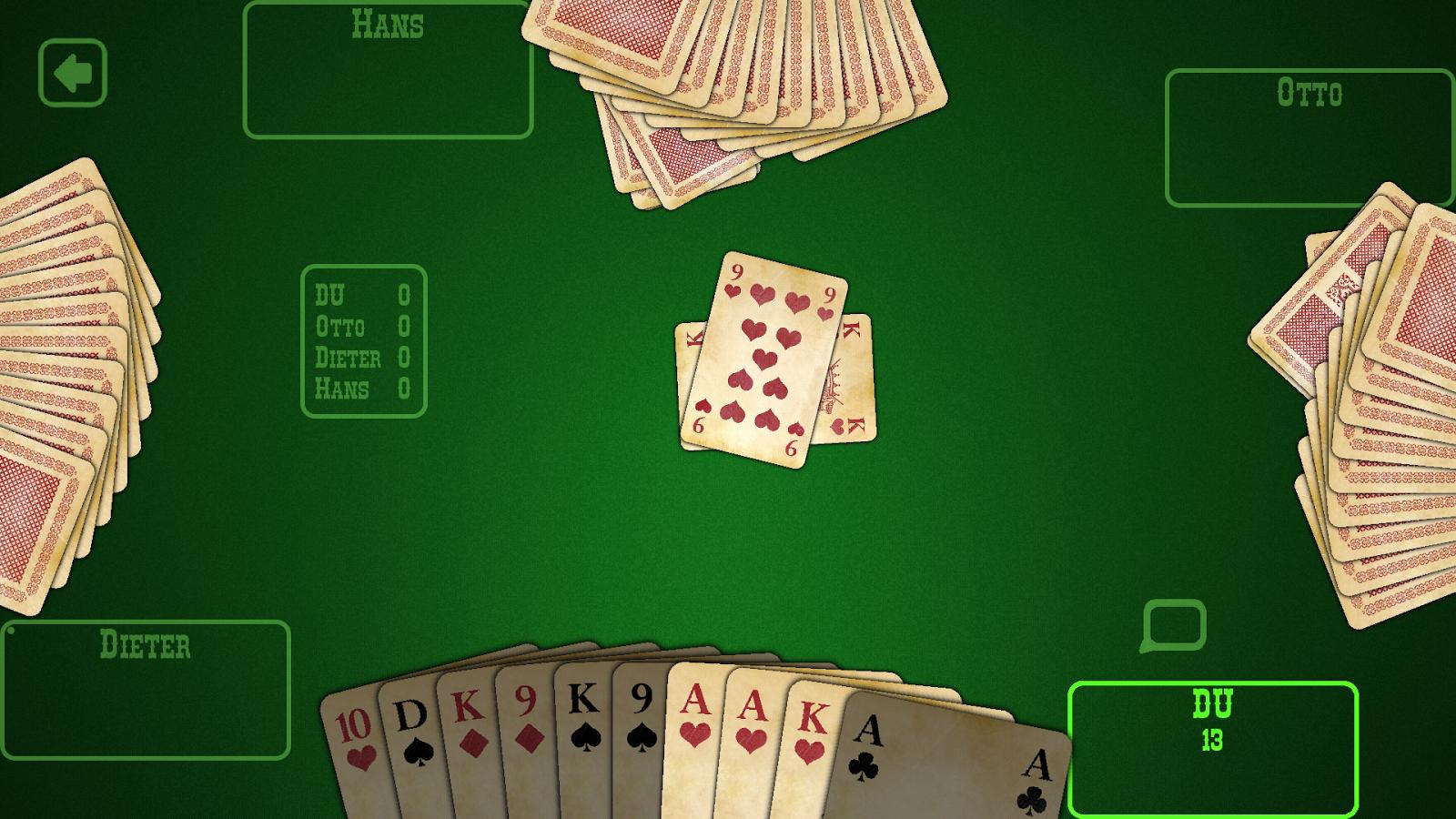 online casino strategy spiele im casino