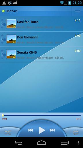 玩免費音樂APP|下載音楽 Music Drop'nPlay Dropbox無料 app不用錢|硬是要APP
