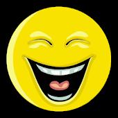 Chistes Graciosos! Vaya risa!