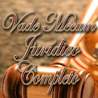 Vade Mecum Juridico PRO icon