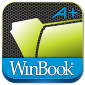 WinBook Action+ File Manager
