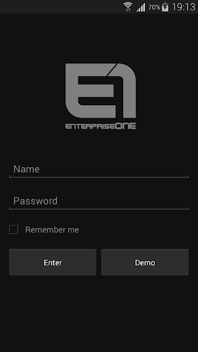 【免費商業App】E1 Mobile Seller-APP點子