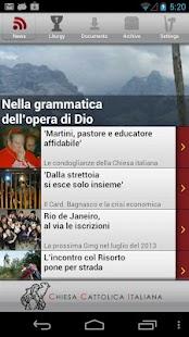 I-CEI- screenshot thumbnail