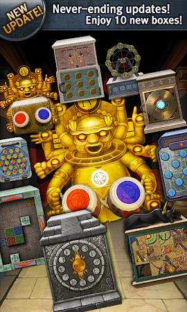 Open Puzzle Box 1.0.4 screenshot 38535