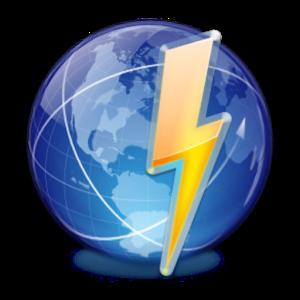 Offline Browser APK - Download Offline Browser 1 4 APK ( 182k)