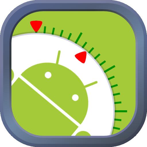 生产应用のアプリタイマー(タイマー/アラーム) Free LOGO-記事Game