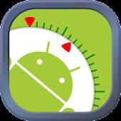 AppTimerFree(Timer/Alarm)