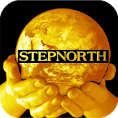 STEPNORTH GO!