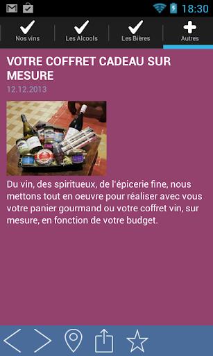 玩生活App|La Cave de Brocéliande免費|APP試玩