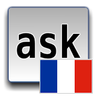 French Language Pack 20111129