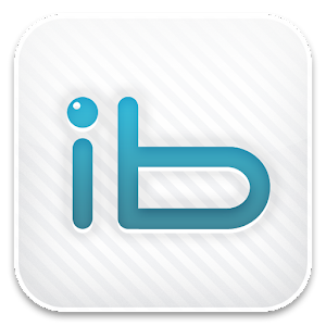 Free Apk android  ib on the net 1.2.0  free updated on
