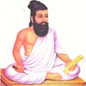 Thirukural Tamil English Wdgt icon