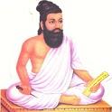 Thirukural Tamil English Wdgt icon