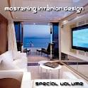 Mastering Interior Design Lite logo