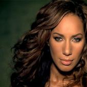 Leona Lewis!