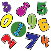 Find Numbers - Tim So Nhanh