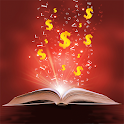 Massive Passive Income-eBooks icon