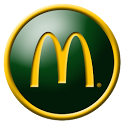 Mofertas icon