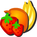 CheckOff Diet Tracker icon