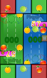 2 Player Touch- screenshot thumbnail