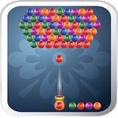 Bubble Shooter - Bubble Mania