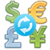 ForexWiz Currency Converter