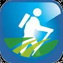 Sakarya & Trekking icon