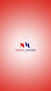 Nainital Motors-Maruti Suzuki- screenshot thumbnail
