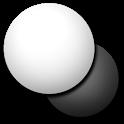 오목(네트워크-파이브돌즈2) icon
