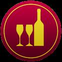 E Joseph Wines Fredericksburg logo