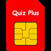 Quiz Plus