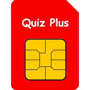 Quiz Plus for PC and MAC