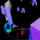 Defender 3D icon