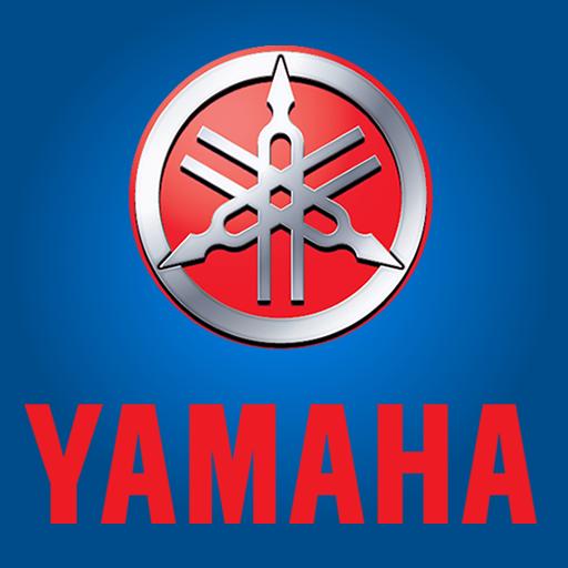 生活必備App|Yamaha Outboards LOGO-綠色工廠好玩App