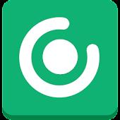 FooCall - low cost calls