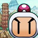 Bomberman Dojo logo