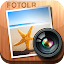 Photo Editor - Fotolr APK for Blackberry