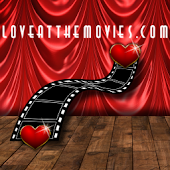 Love At The Movies-Free Dating