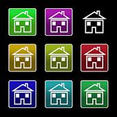 RETURN - Mortgage Calculator