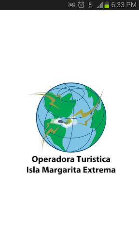 Margarita Extrema
