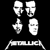 Old Metallica Wallpaper