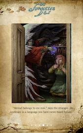 The Forgotten Spell Screenshot 11
