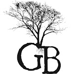Logo for Greenbush Brewing Company
