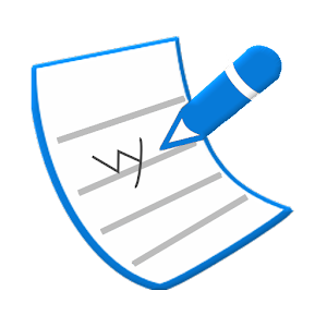 App English Dictionary (WordsNote) for Android