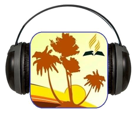 Oasis Dorado 7Day Radio